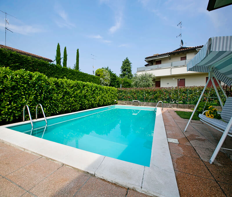 Ferienwohnung Gardasee Mit Pool Sirmione Villa With Private Pool Near Sirmione In Lake Garda