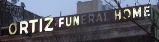 neon_fail