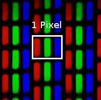 tv_pixel1