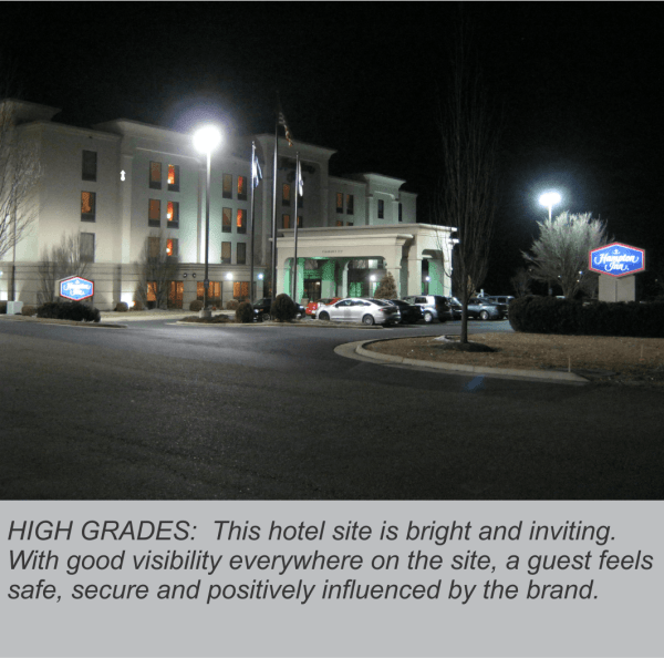 www.holidaysigns.com-richmond-va-signs-site-lighting