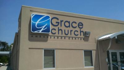 www.holidaysigns.com-richmond-va-northern-virginia-DC-church-signs-signage