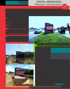 www.holidaysigns.com-manassas-digital-signs-electronic-message-centers-municipal
