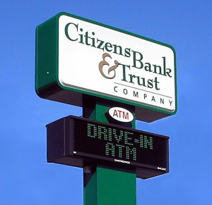 www.holidaysigns.com-richmond-va-operating-cost-of-digital-signs-bank-signage-example