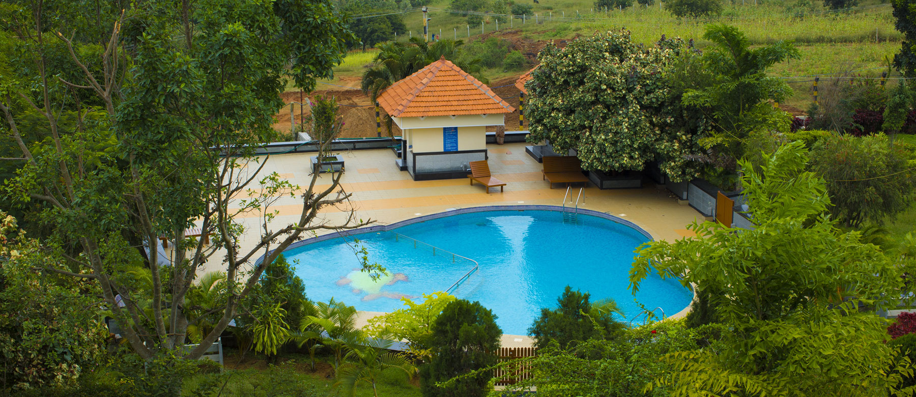Farmhouse Near Bangalore Farm Land In Bangalore Farm Land For Sale In Hosur