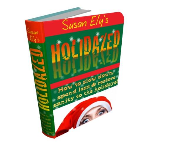 holidazed-hospitality-book
