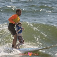 Surfers Healing: One Perfect Day for Autism