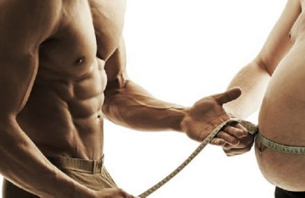 Amazing Strategies to Reduce The Persistent Fat from Your Abs