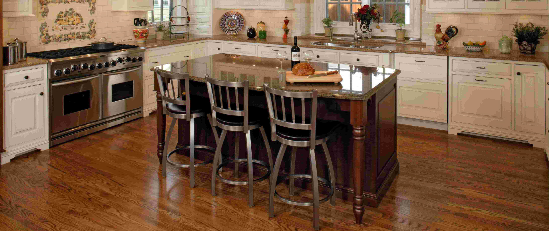 Kitchen Bar Stools On Sale Welcome To Holland Bar Stool Co