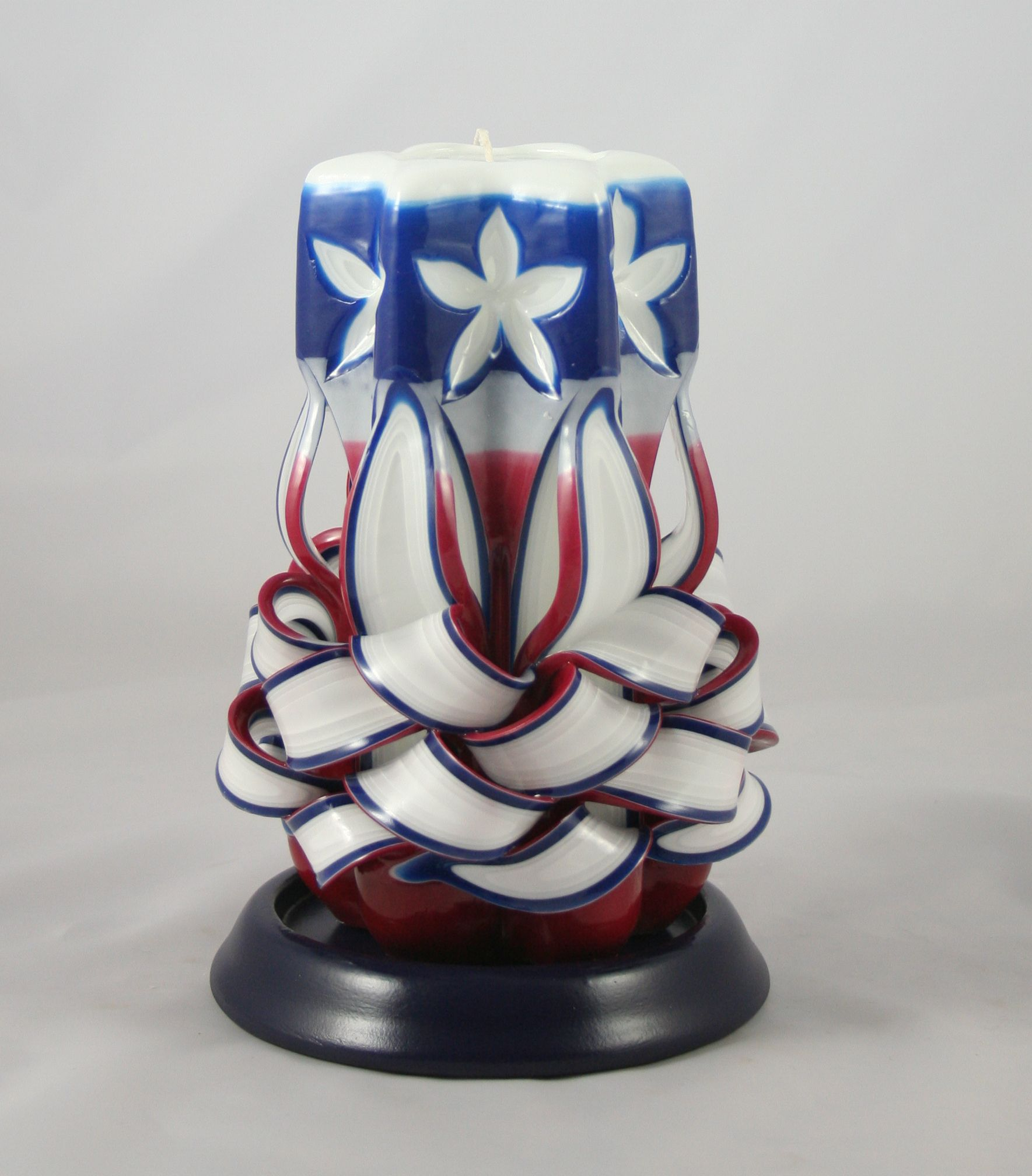 Decorative Candles For Sale Patriot Holland House Candles Holland House Candles