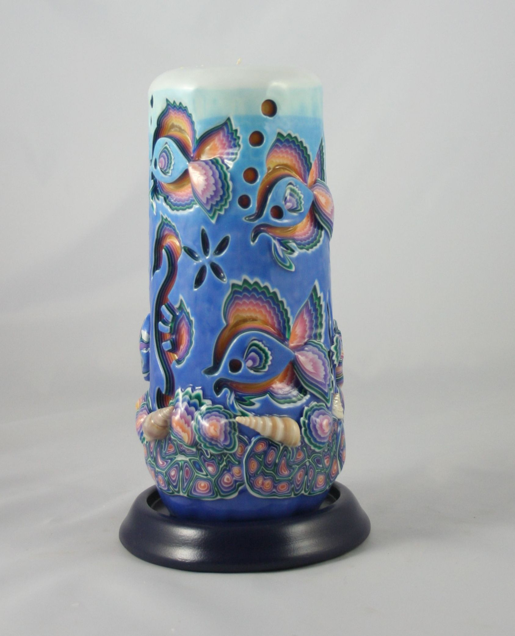 Decorative Candles For Sale Seascape Holland House Candles Holland House Candles