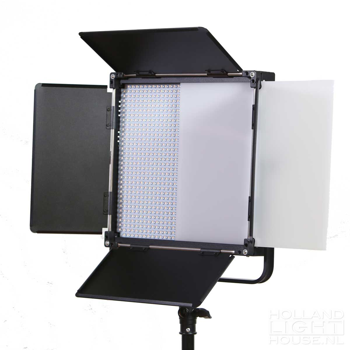 Led Verlichting Met Los Paneel Gl Led1020as Led Video Panel
