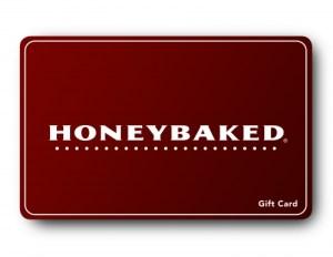 honeybakedham