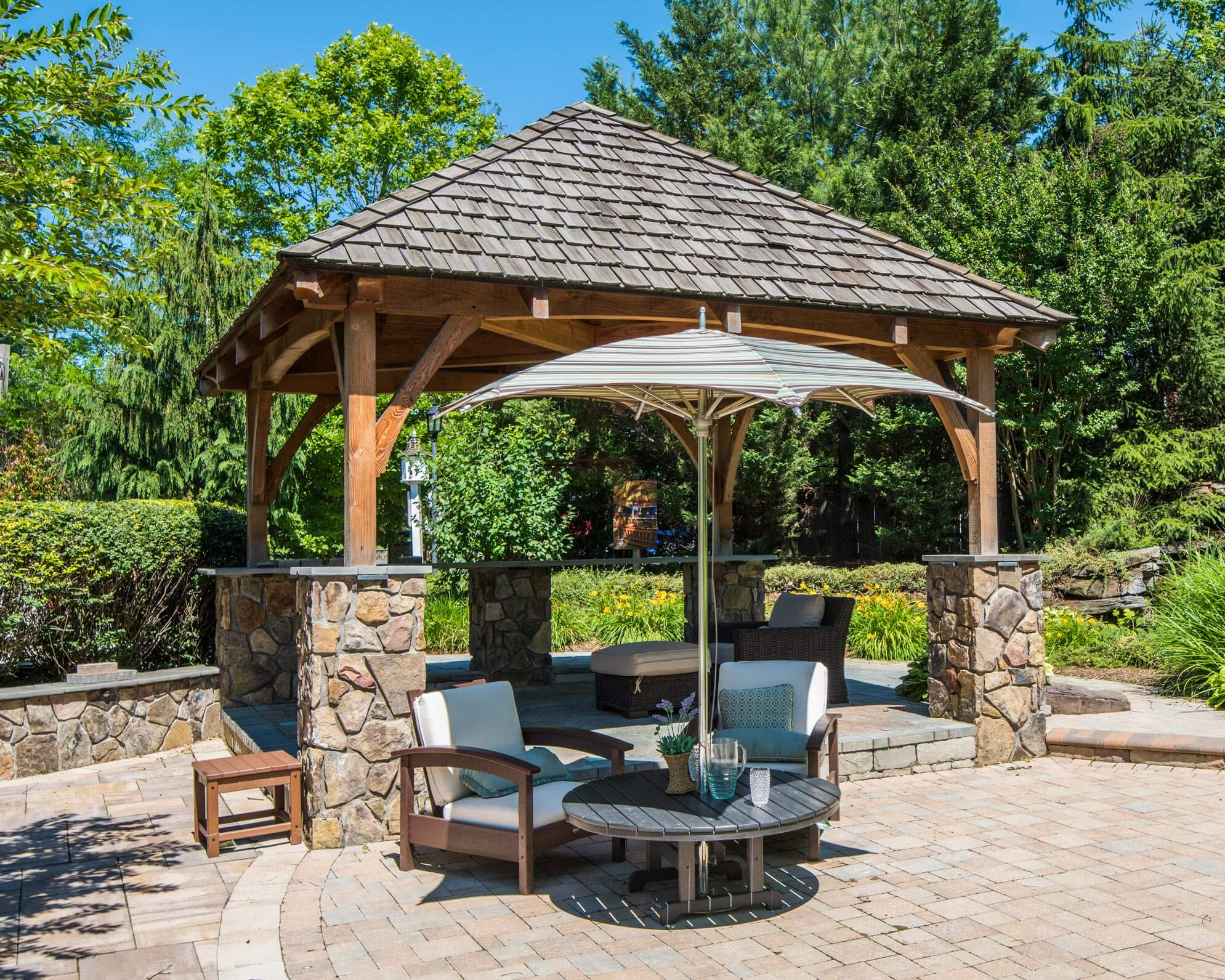 Patio Outdoor Outdoor Furniture Dulles Va Holloway Company
