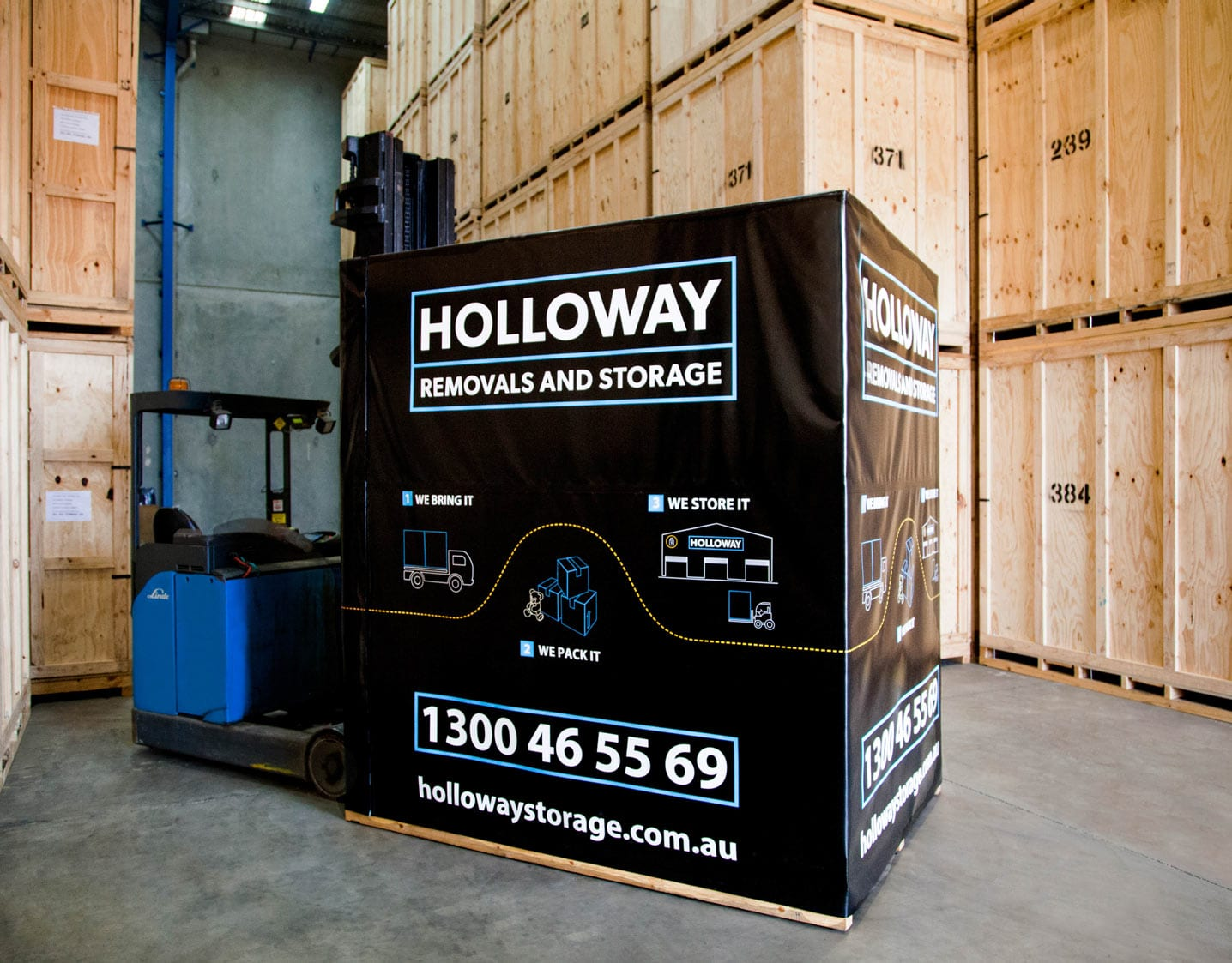 Furniture Storage Sydney About Our Units Sydney Mobile Storage Holloway Storage