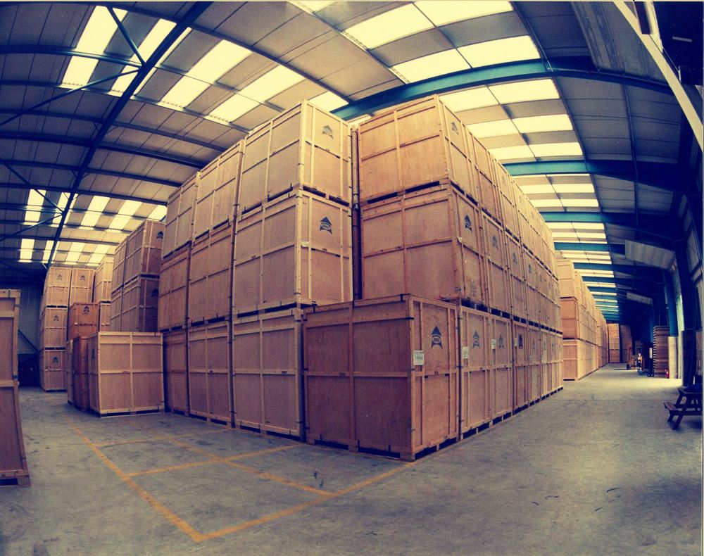 Storage Boxes Sydney Long Term Storage Sydney Affordable Prices For Storage Containers