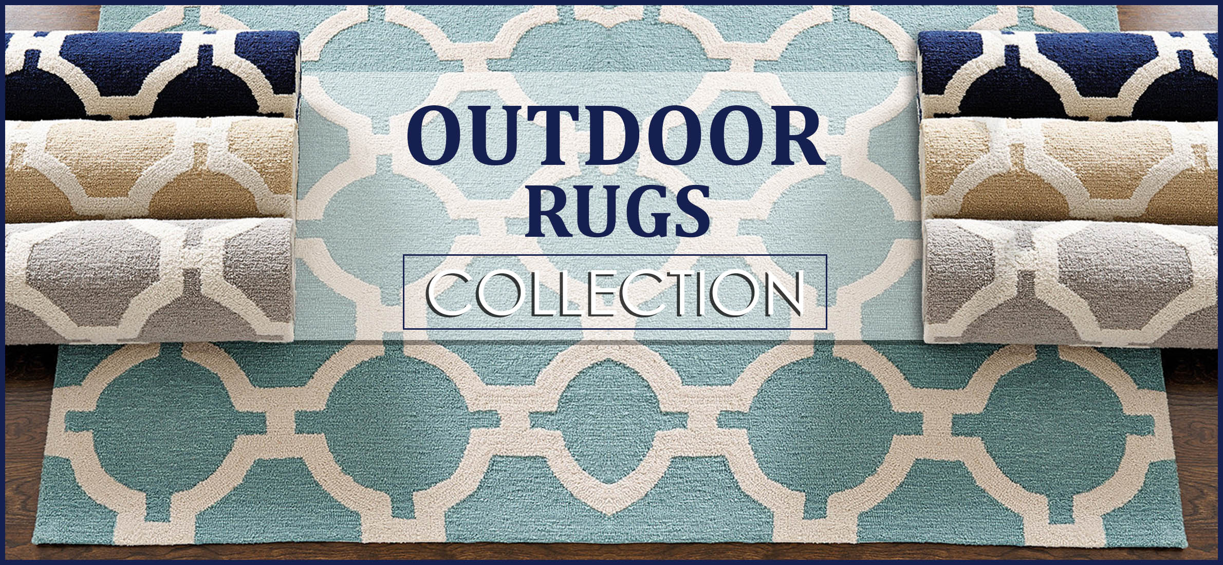 Rugs Online Sale Rugs Online Sale Page 3 E Commerce