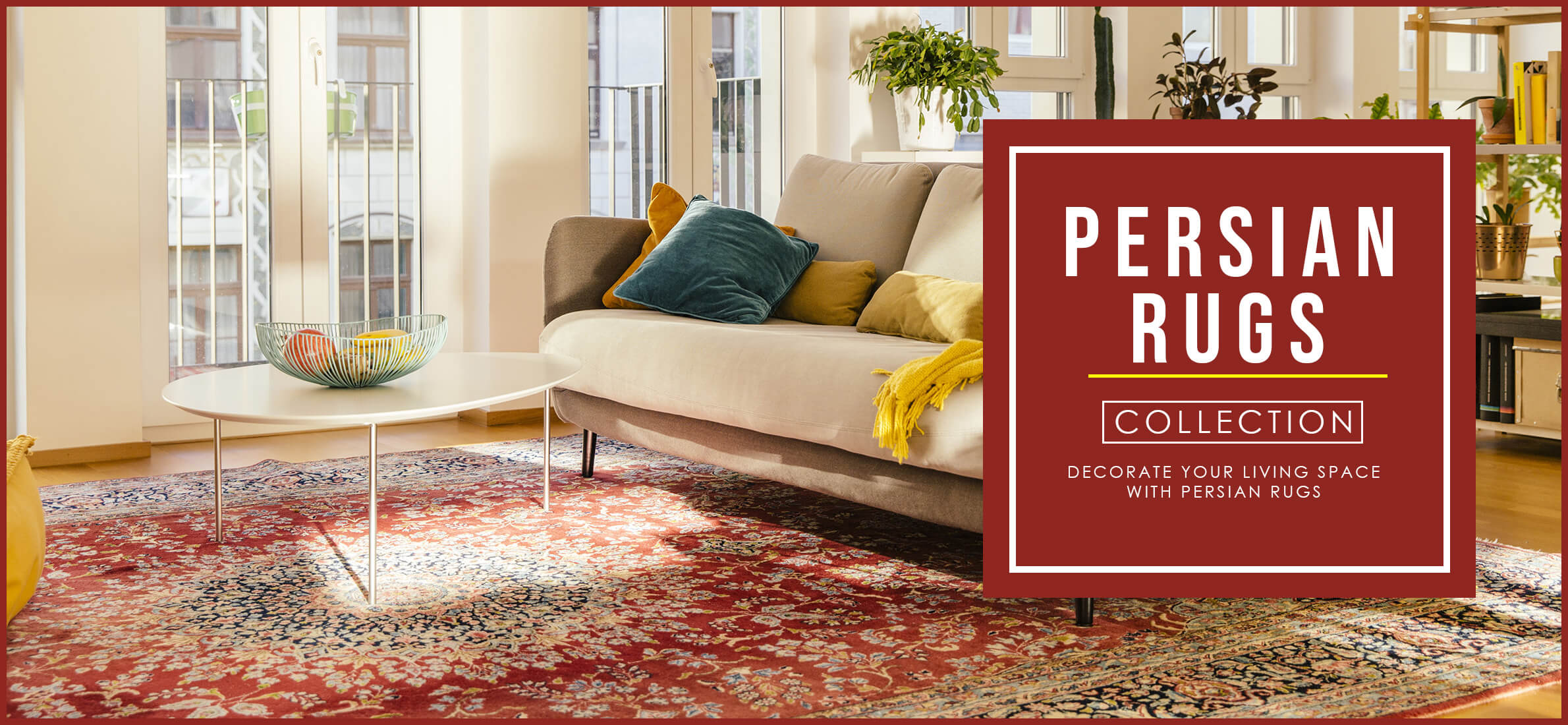 Rugs Online Sale Rugs Online Sale E Commerce