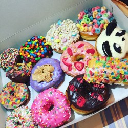 ca-donut-2
