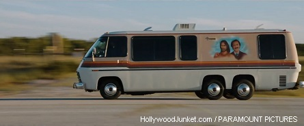 anchorman2-camper-hollywoodjunket-paramount-pictures