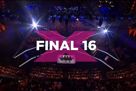 the-x-factor-final-16-logo_445