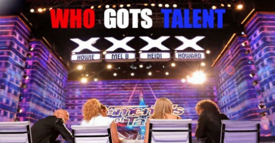 who-gots-talent-banner 545x