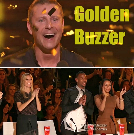 Collage_agt season 10 judge cuts wk 3_Paul Zerdin_445_txt
