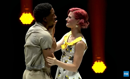 sytycd season 12 top 18 live week 3_neptune_kate_445