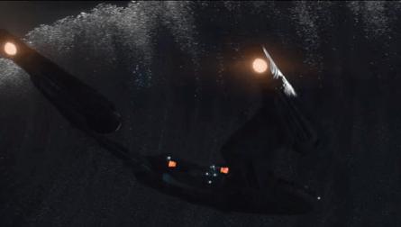 Star Trek Beyond trailer ship image