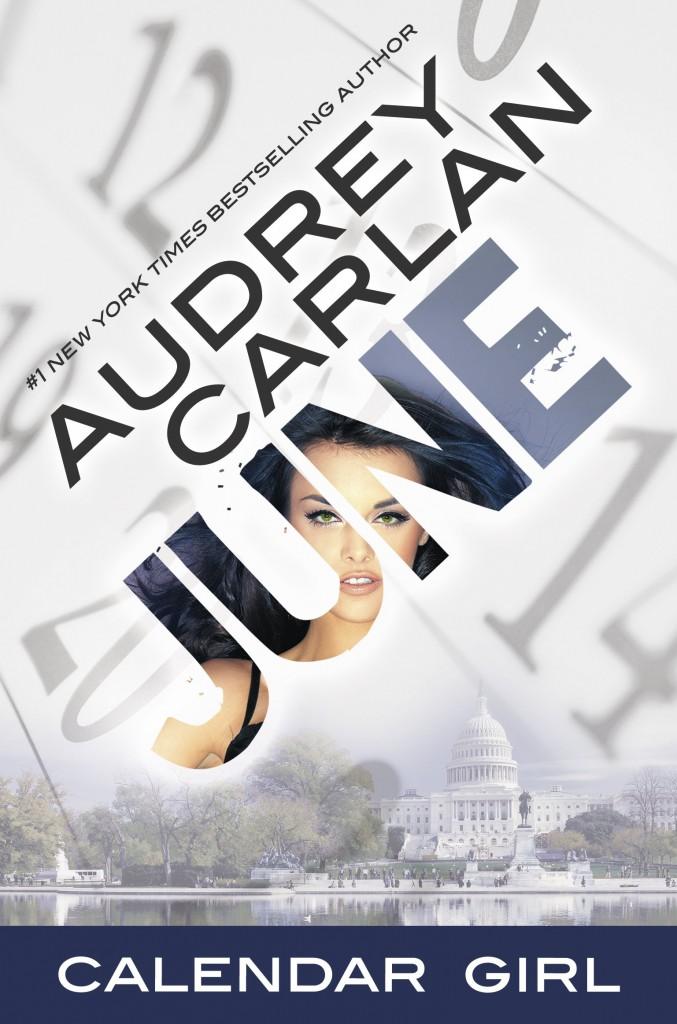The Calendar Girl Series Audrey Carlan About Audrey Carlan Gossip Girl Producer To Adapt Calendar Girl Series By