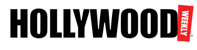 cover_logo_web