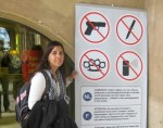 Proibido Soco Inglês