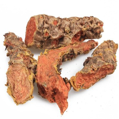 Tibetan Rhodiola sacra 25 gr, rhodiola root, herbal remedies, mental health, holistic medicine, Anti aging, Health food, Medicinal herb