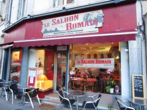 bar-restaurant-epinal-le-saloon-romain-5091-1