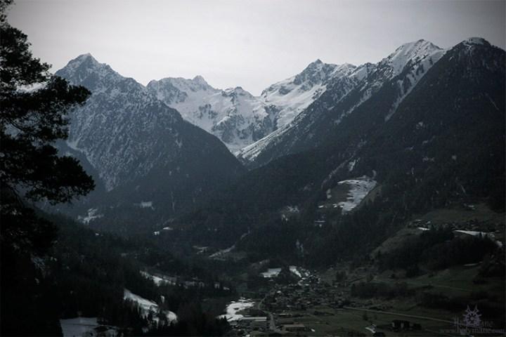 montagne_0268
