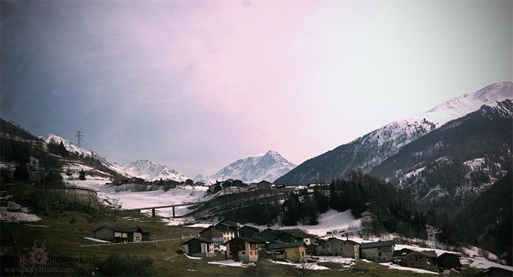 montagne_0274