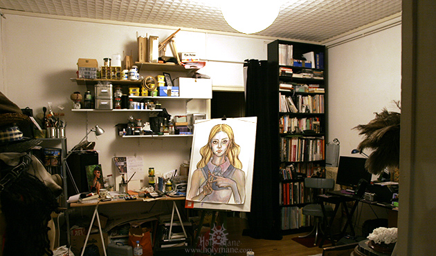 15_08_fingers-studio