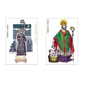 lot-de-3-magnets-theme-saint-nicolas