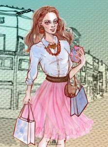 160409_fashillu_shopping_fond-det