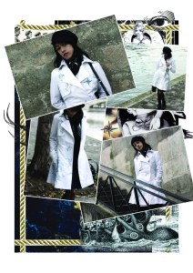 trenchcoat03_shoot