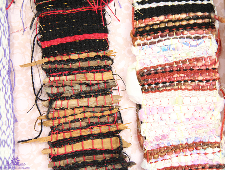 fiberart_300