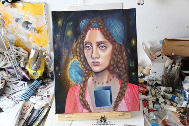 170525_peint_bluebird_bureau