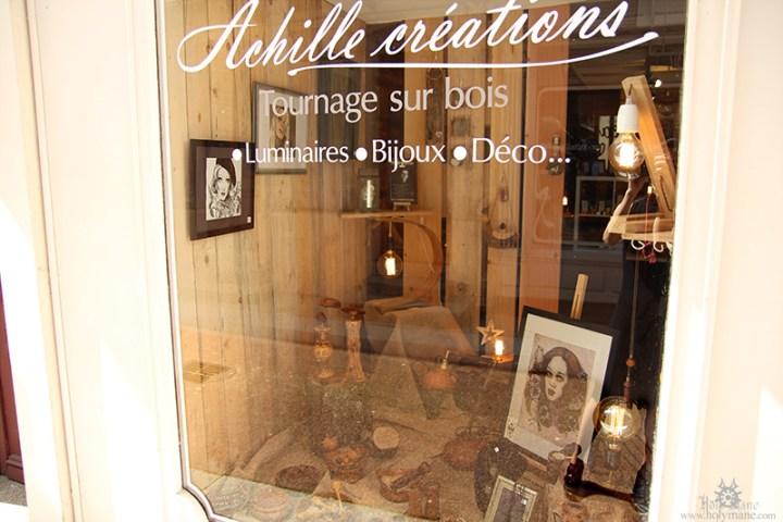 boutique Plombieres les Bains