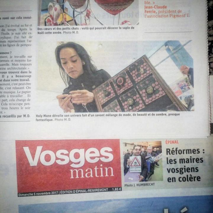 171105_VosgesM_CC_PigT_marcheautomne