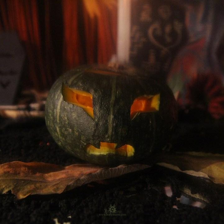 2010_Halloween473