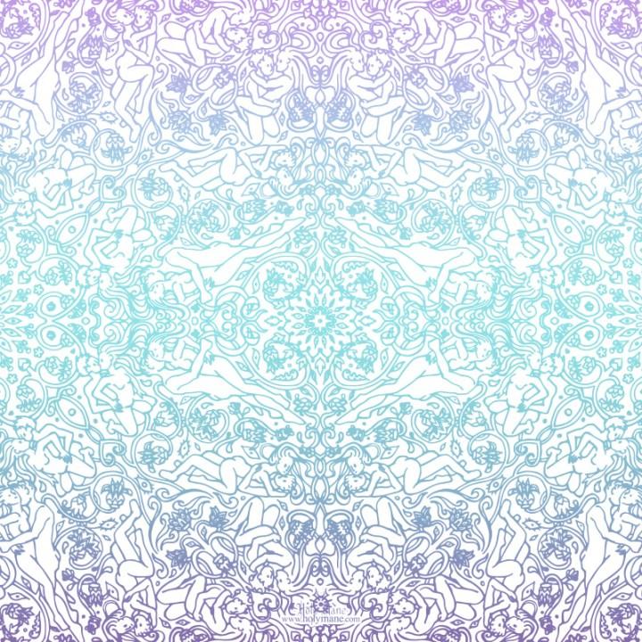 201001_mandala_09_sex2