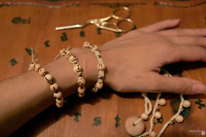 bracelet_bois_runes_2937