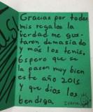 Ivan_spanish