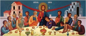 lastsupper[1]