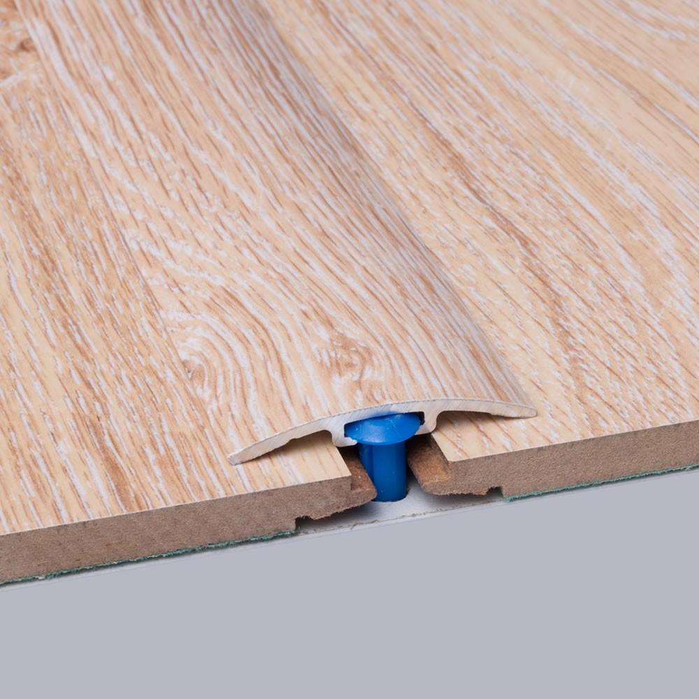 übergangsschiene laminat | laminat verlegen übergang teppich