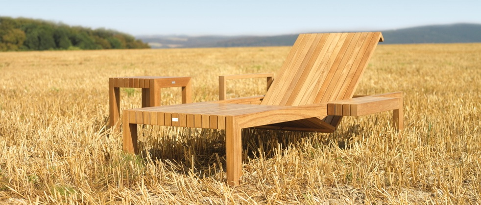 "Loungemöbel Holz Outdoor Loungemöbel Holz Outdoor | Design Regal ""airport ..."